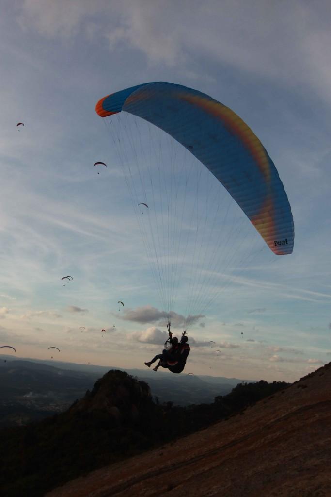 Voo Livre em Atibaia-turismo-esportes-Marcio-Masulino-IMG_0555-bx