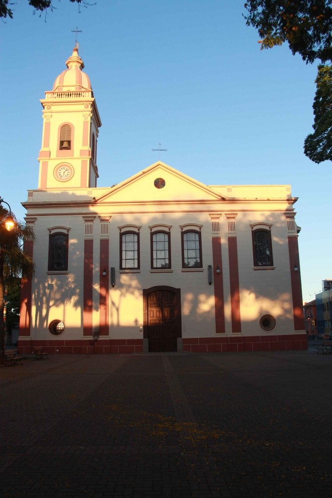 Igreja Matriz de Atibaia-atibaia-turismo-religioso-igreja-matriz-IMG_5744