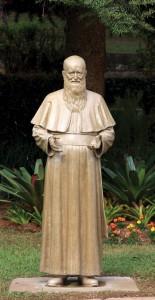 Padre José Kentenick