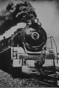 circuito-das-frutas-ferrovias-IMG_7254-bx