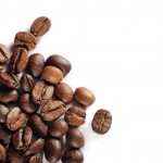 circuito-das-frutas-historia-cafe-1-bx