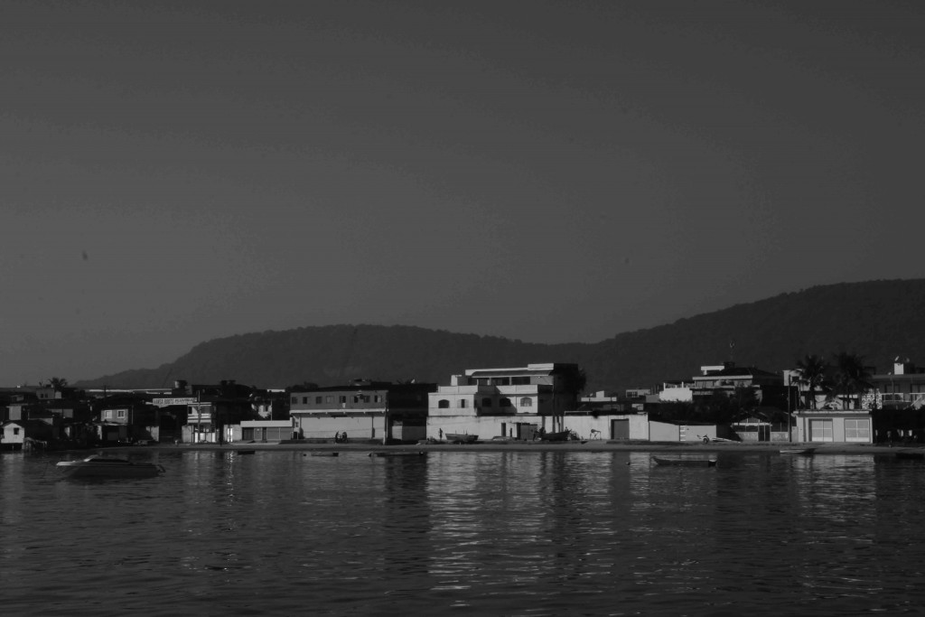 guaruja-historia-praia-de-santa-cruz-dos-navegantes-IMG_3355