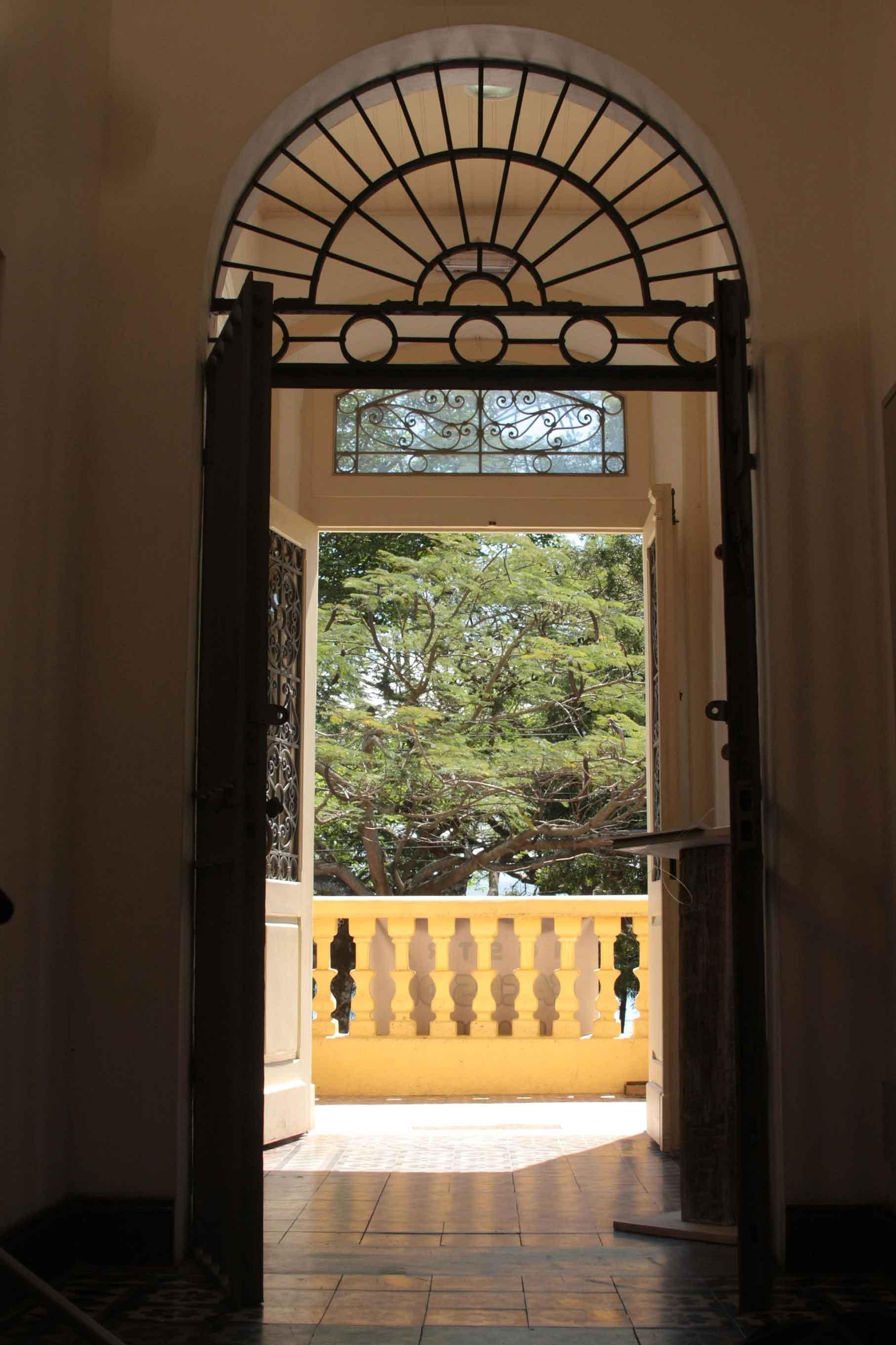 Casa de Câmara e Cadeia de Illhabela-ilhabela-arquitetura-cadeia-antiga-577-bx