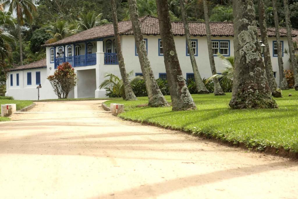 Fazenda Engenho D'água-ilhabela-arquitetura-fazenda-engenho-dagua-336-bx