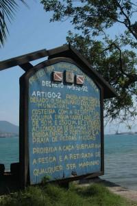 ilhabela-esporte-mergulho-ilha-das-cabras-867-bx