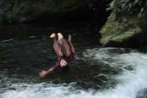 ilhabela-esportes-aqualoucos-cachoeira-da-toca-624-bx