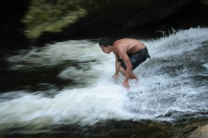 ilhabela-esportes-aqualoucos-cachoeira-da-toca-632-bx