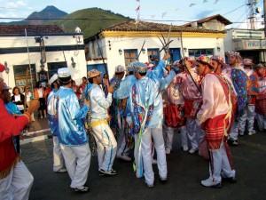 ilhabela-folclore-congada-682-bx