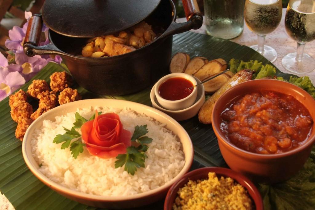 Gastronomia caiçara: Azul Marinho-ilhabela-gastronomia-azul-marinho-219-bx