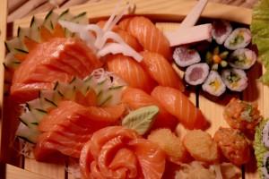 ilhabela-gastronomia-captains-japonesa-312-bx
