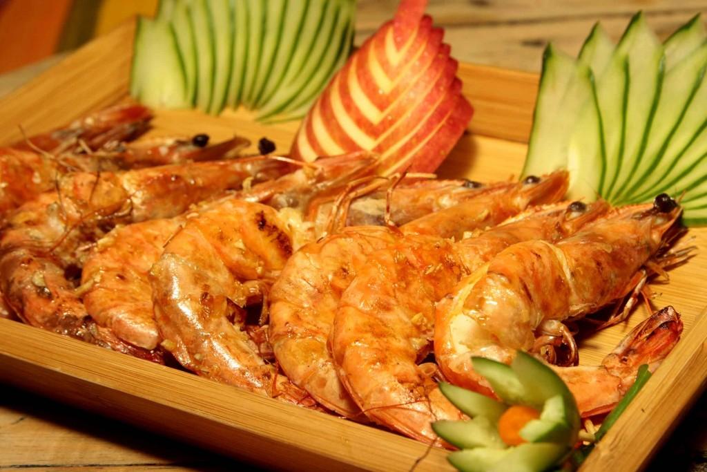ilhabela-gastronomia-captains-japonesa-327-bx