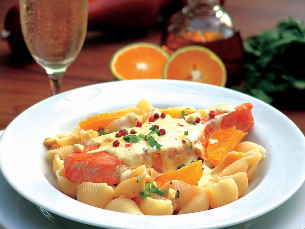 Gastronomia de Ilhabela-receita-conchiglie-al-salmone-ubriaco-bx