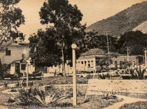 ilhabela-historia-centro-antigo-bx