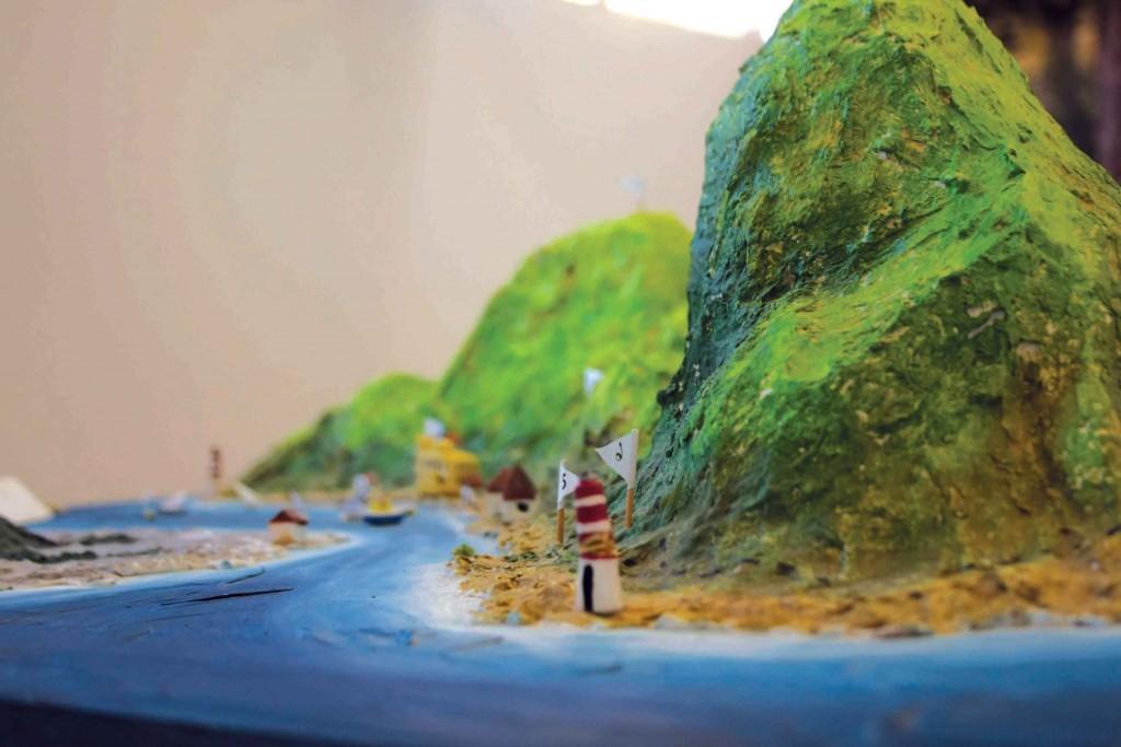 Faróis de Ilhabela-ilhabela-historia-farois-maquete-museu-natural-bx