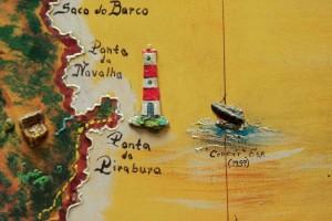 ilhabela-historia-naufragio-ilustracao-13-bx