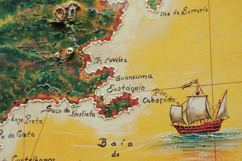 Naufrágios de Ilhabela-historia-naufragio-ilustracao-18-bx