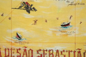 ilhabela-historia-naufragio-ilustracao-4-bx