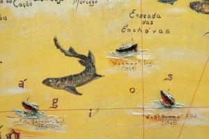 ilhabela-historia-naufragio-ilustracao-5-bx