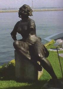 ilhabela-historia-naufragio-monumento-aos-espanhois-bx