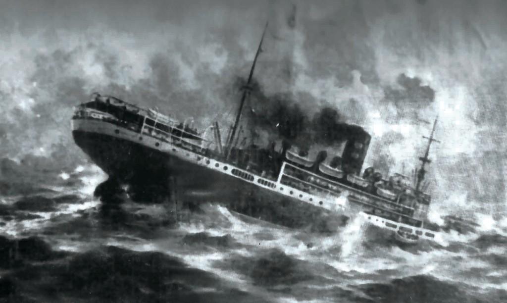 Naufrágio do Príncipe de Astúrias-ilhabela-historia-naufragio-principe-das-asturias-bx