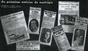 ilhabela-historia-naufragio-recortes-bx