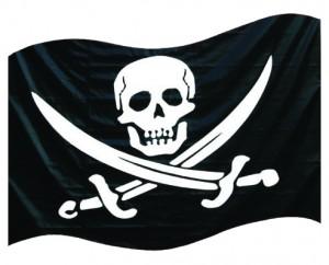ilhabela-historia-piratas-ilustracao-bx