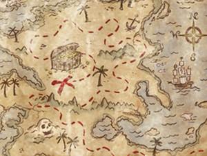 ilhabela-historia-piratas-ilustracao-mapa-bx