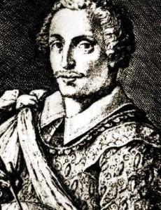 ilhabela-historia-piratas-thomas-cavendish-bx