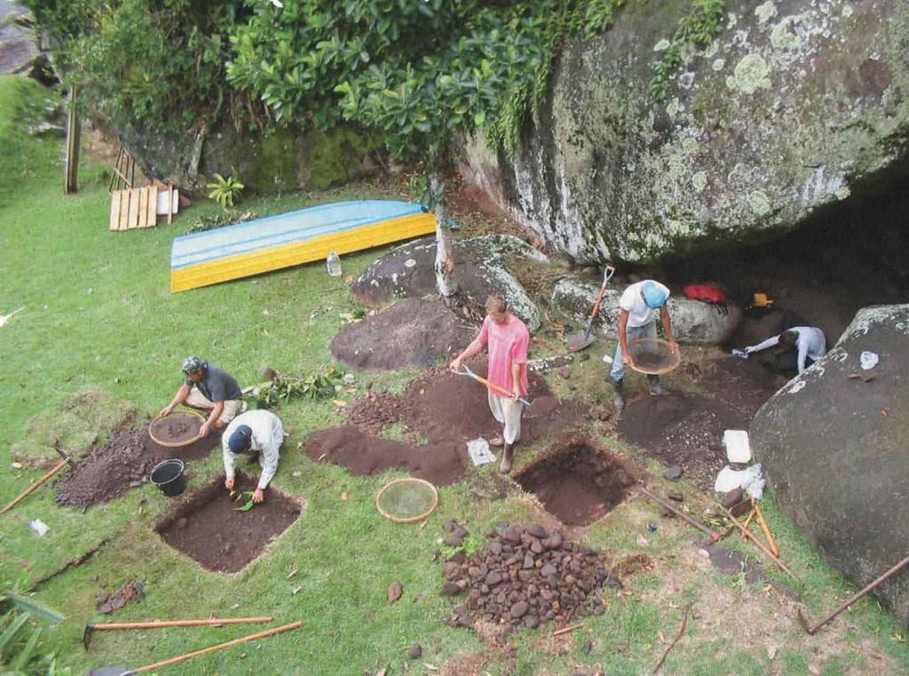 Sambaquis em Ilhabela-ilhabela-historia-sitio-arqueologico-bx