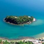 Arquipélago de Ilhabela