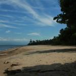 Praias do Norte – Ilhabela