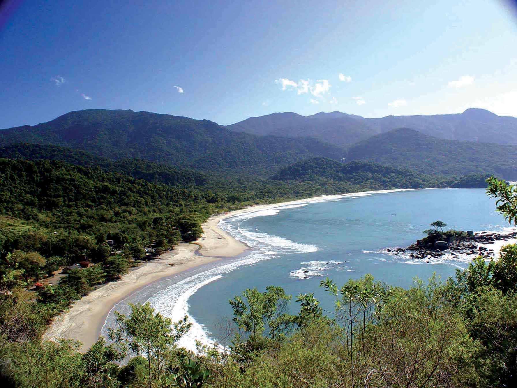 Praias do Leste - Ilhabela-ilhabela-meio-ambiente-praia-de-castelhanos-leste-robert-werner-bx