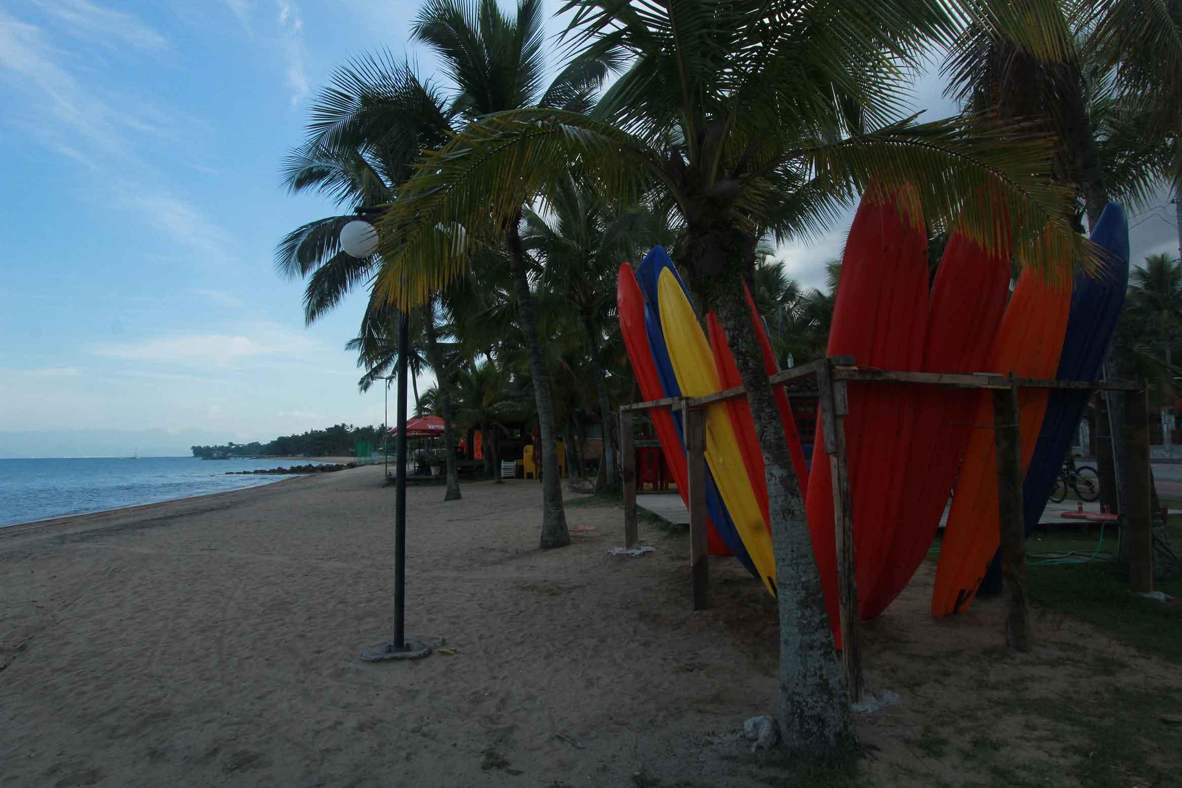 ilhabela-meio-ambiente-praia-do-pereque-centro-2-bx