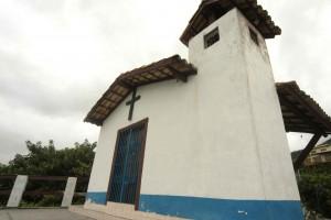 Capela de Santa Cruz