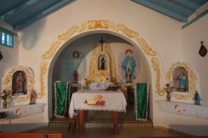 Capelas de Ilhabela-turismo-religioso-capela-sao-benedito-540-bx