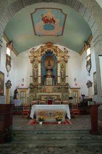 ilhabela-turismo-religioso-igreja-matriz-10-bx