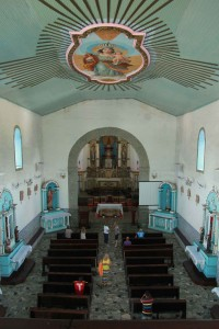 Igreja Matriz de Ilhabela-ilhabela-turismo-religioso-igreja-matriz-11-bx