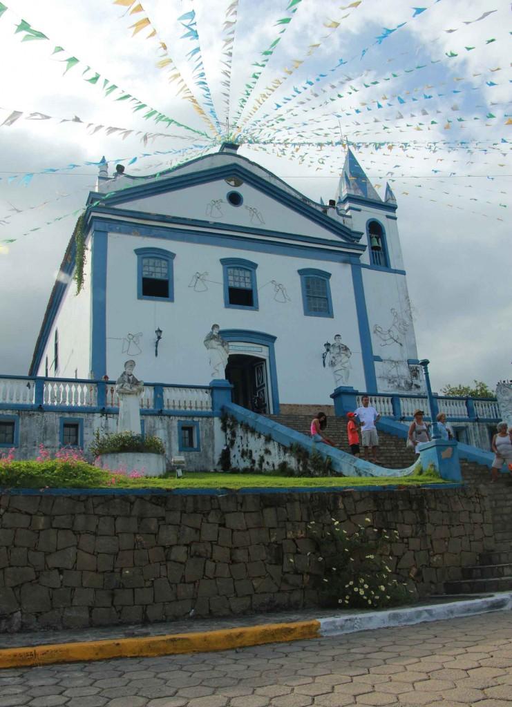 Igreja Matriz de Ilhabela-ilhabela-turismo-religioso-igreja-matriz-8-bx