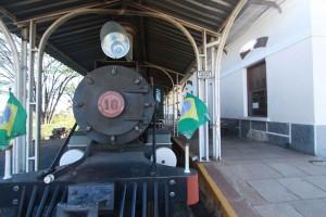 indaiatuba-estacao-ferroviaria-IMG_7668-bx