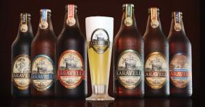 indaiatuba-gastronomia-cervejaria-karavelle-bx