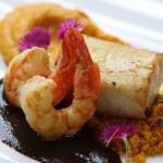 Amadeu Restaurante em Indaiatuba