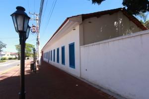 indaiatuba-museu-casarao-cultural-pau-preto-IMG_7437-bx