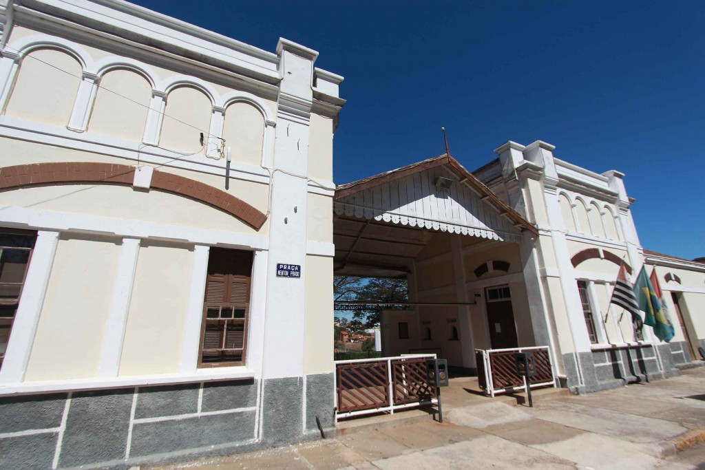indaiatuba-museu-ferroviario-IMG_7469-bx