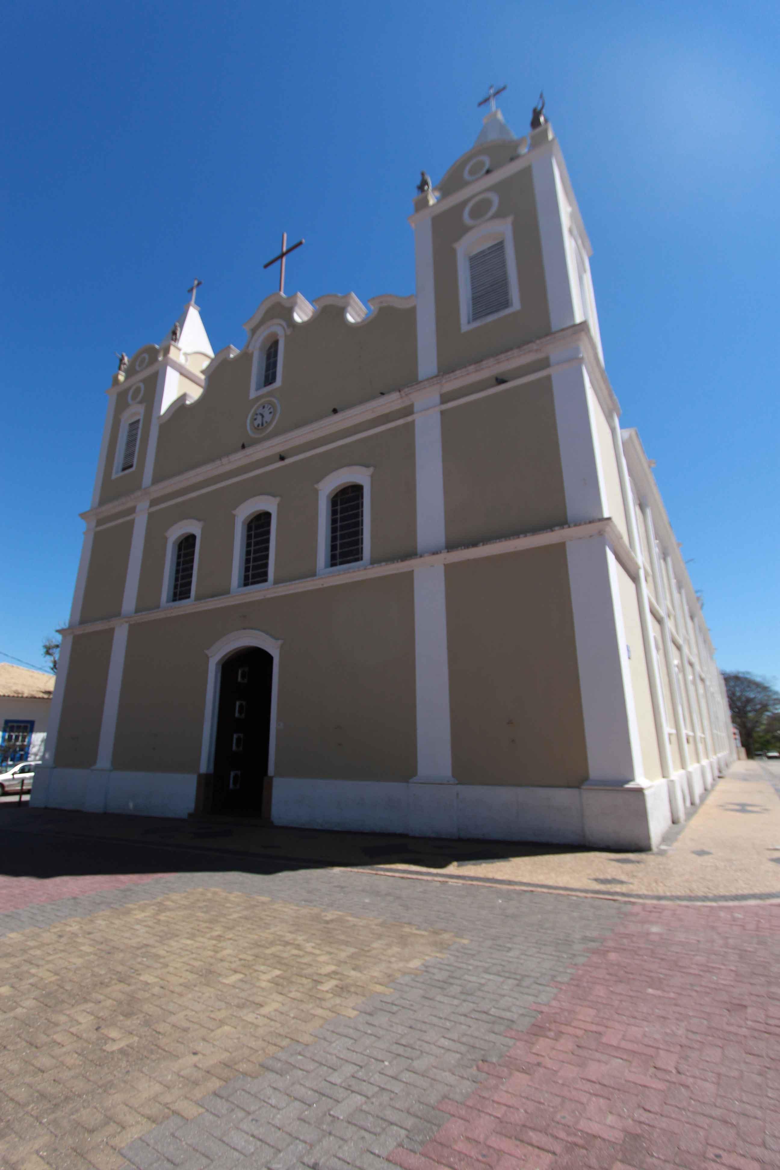 indaiatuba-turismo-religioso-igreja-matriz-calendaria-IMG_7421-bx