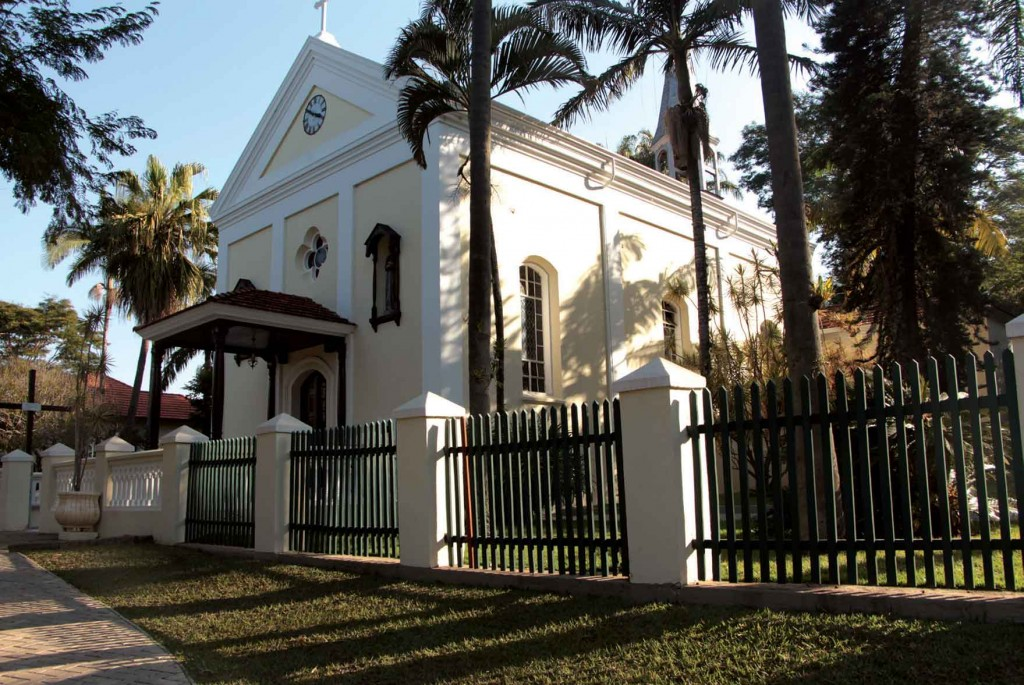 indaiatuba-turismo-religioso-imigracao-igreja-sao-nicolau-suicos