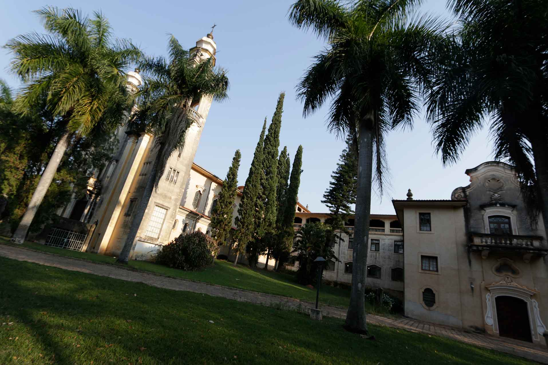 indaiatuba-turismo-religioso-mosteiro-de-itaici-_MG_0181