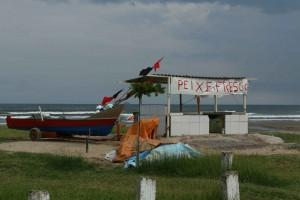 itanhaem-Meio-Ambiente-praia-cibratel-IMG_6345-bx