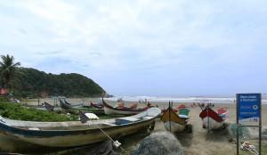 itanhaem-caicara-praia-pescadores-IMG_6110-bx