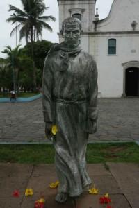 itanhaem-historia-artes-padre-anchieta-IMG_6106X-bx