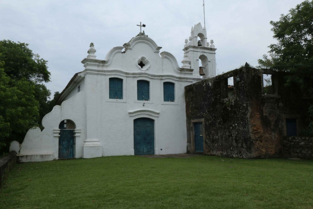 itanhaem-turismo-religioso-convento-nossa-sra-conceicao-IMG_6057bx